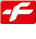 Fritzmeier Group Logo